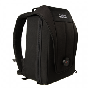 Bond Backpack